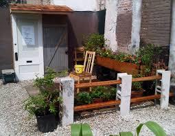 best 25 decorative cinder blocks ideas on pinterest garden