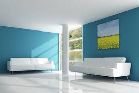how paint color choices can dramatically affect the u0027mood u0027 of your