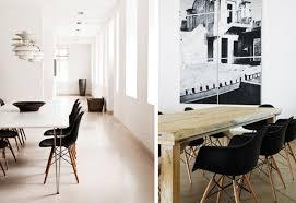 table et chaises salle manger table salle a manger avec chaises maison design bahbe com