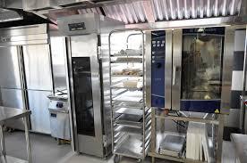 Kitchen Design Help Pastry Kitchen Design Jumply Co