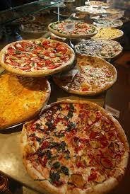 Pizza Kitchen Design Pizza Kitchen Design Design Home Design Ideas