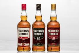 Southern Comfort Bottle Surprise Southern Comfort Has No Whiskey But Soon It Will Eat