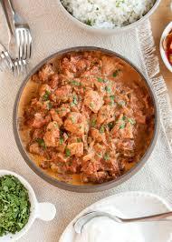 the kitchn chicken tikka masala surprisingly easy to make