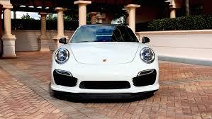 custom porsche 911 turbo 2015 porsche 911 turbo s is up for grabs automotorblog