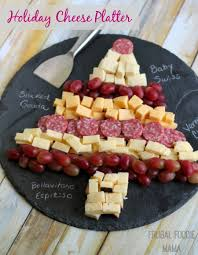 holiday cheese platter u0026 how to throw a wine tasting party on a