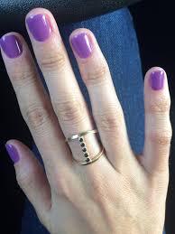 rose nails nail salons 6717 odana rd madison wi phone