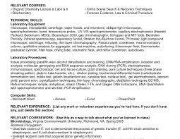 resume skills list for nursing 100 images sle nursing skills