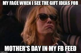 M Meme - help me i m poor meme generator imgflip