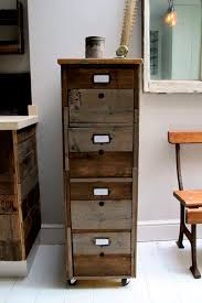 repurpose metal file cabinet file cabinets outstanding file cabinet storage ideas file cabinet