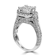 Zales Diamond Wedding Rings by Wedding Rings Diamond Engagement Rings Zales Wedding Rings Jared