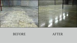 how to remove old floor paint thefloors co