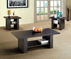 Black L Tables For Living Room Living Room Inspirational Black Living Room Set Cheap Black
