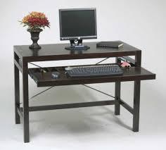 Salon Reception Desk Ikea Desks Affordable Office Ikea Desk Micke Computer For Incredible