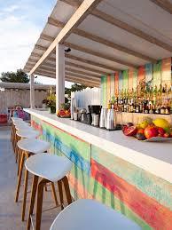 Backyard Bar Takapuna Best 25 Beach Cafe Ideas On Pinterest Haha Cafe Folly Beach