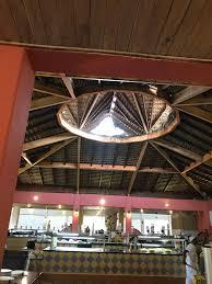 book caribe club princess beach resort u0026 spa all inclusive