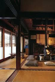 deco chambre japonais deco chambre japonaise daccoration asiatique intacrieur japonais