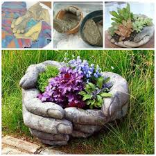 goods home design diy the top garden ideas and diy yard projects page 5 of 12 home