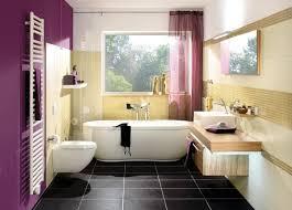 wandfarben badezimmer bad streichen ist spezielle farbe im badezimmer notwendig