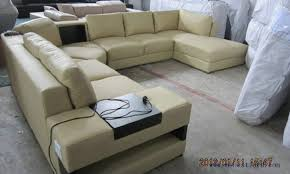 Leather U Shaped Sofa Sofa U Shaped Sofa Set Designs Set U201a Sofa U201a Designs Along With Sofas