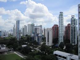 let u0027s talk property get the latest updates about the singapore