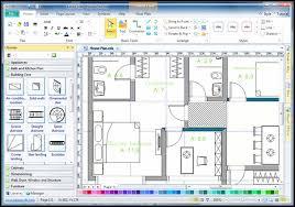 Mesmerizing Interior Design Ideas Hdengokcom - Design home program