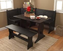 Target Table And Chairs Excellent Decoration Target Dining Room Table Pleasurable Dining