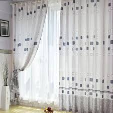 Country Curtains Promo Code Curtains Ideas Blue And Chocolate Curtains Inspiring Pictures