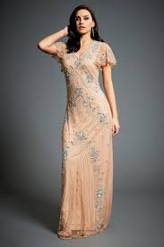 great gatsby inspired prom dresses embellished flapper dress 1920s great gatsby inspired