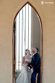 san marcos wedding venues san marcos wedding venues reviews for venues