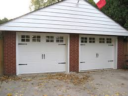 Overhead Door Waterford Mi Overhead Door Llc Wauregan Ct 06387 Homeadvisor
