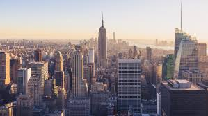 9 books about new york from writers who have loved and sometimes
