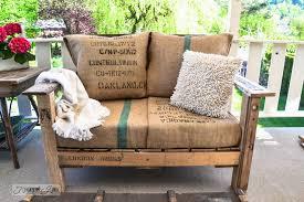 faire canapé soi même ma maison au naturel canapés à faire soi même