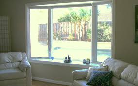 Ikea Window Bench by Bench Appealing How To Build A Bay Window Bench Seat Amusing Bay