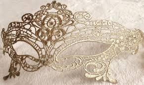 new orleans masquerade masks bachelorette party masks bachelorette sash new orleans party masks