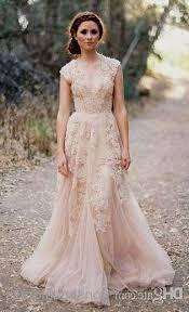 cheap vintage wedding dresses pink lace vintage bridesmaid dresses naf dresses