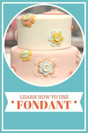adorable owl love you forever a free cake decorating video
