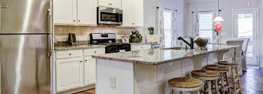 100 home builder design center jobs charlotte nc custom