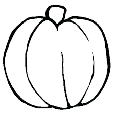 zombie pumpkin templates printable template free disney coloring