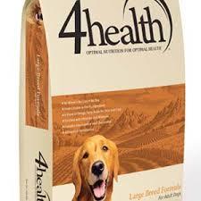 dog food reviews ratings and analysis