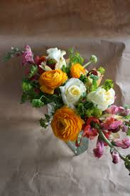 flower delivery minneapolis birthday flowers delivery snapdragon flower snapdragon flower