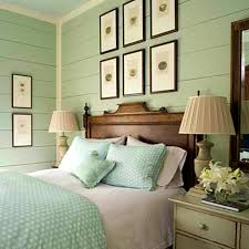 Powder Blue Paint Color by Bedroom Fetching Nautical Bedroom Interior And Decorating Themes