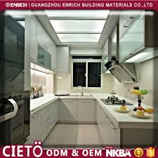 Affordable Modern Kitchen Cabinets Kitchen Cabinets Vietnam Kitchen Cabinets Vietnam Suppliers And