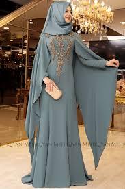 pinar sems pınar şems evening dress tunic models and prices mehrûyan