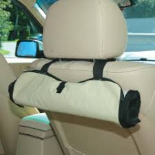 single dog car seat hammock