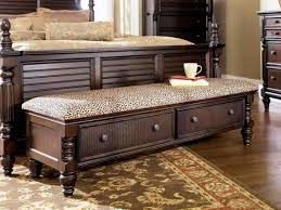 Furniture With Storage Bedroom Furniture With Storage How To Get The Best Bedroom