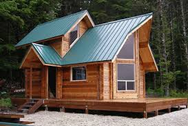 small log cabin kit homes pre built log cabins simple log cabin