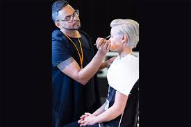 atlanta makeup classes the makeup show pop up atlanta june 18th and 19th 2016 megha