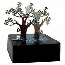 office desk ornament best deals shopping gearbest