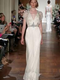 136 best wedding dresses for sale images on pinterest wedding