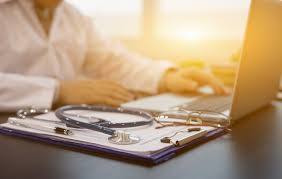 Actuarial Specialist Building Actuarial Cost Models From Health Care Claims Data For